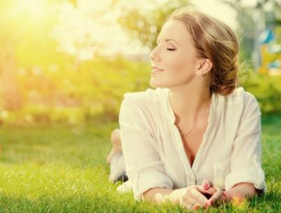 8 важных обследований для женщин