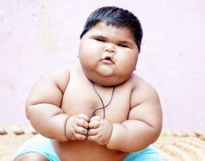 Что такое ожирение. Влияние ожирения на организм, лечение в Бутово.