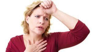 Нарушение функций щитовидной железы. Симптомы гипертиреоза, гипотиреоза. Лечение в клинике ЛеВита в Бутово.