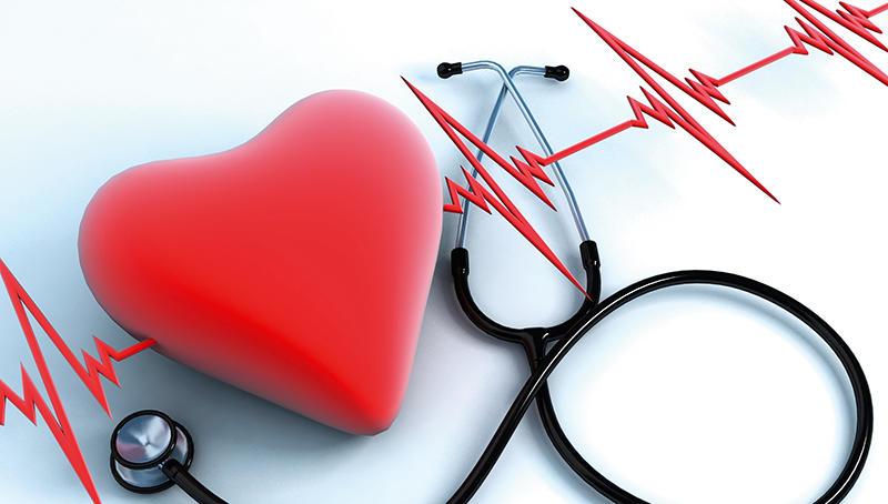 Ишемическая болезнь сердца: причины, симптомы, диагностика ...