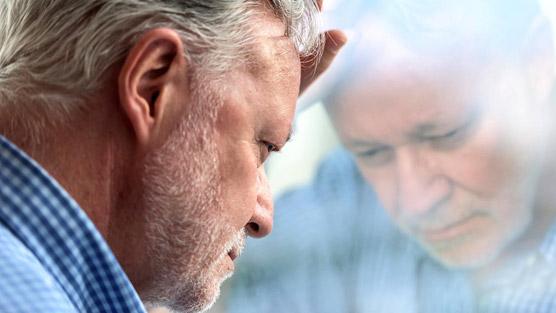 Аденома простаты. Диагностика и лечение в клинике ЛеВита в Бутово. Лечение современным физиотерапевтический комплексом«Андро-Гин».