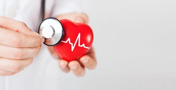 Что такое Эхокардиография. УЗИ сердца, ЭКГ в клинике ЛеВита в Бутово.