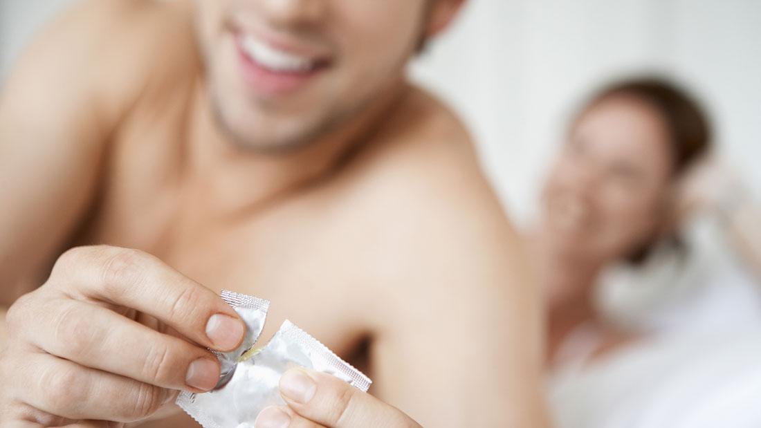 Заболевания, передающиеся половым путем. Группы риска, лечение в клинике в Бутово.