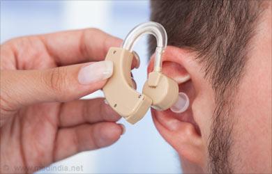 Снижение слуха. Факторы развития и виды тугоухости, патология среднего уха, лечение в клинике ЛеВита в Бутово.