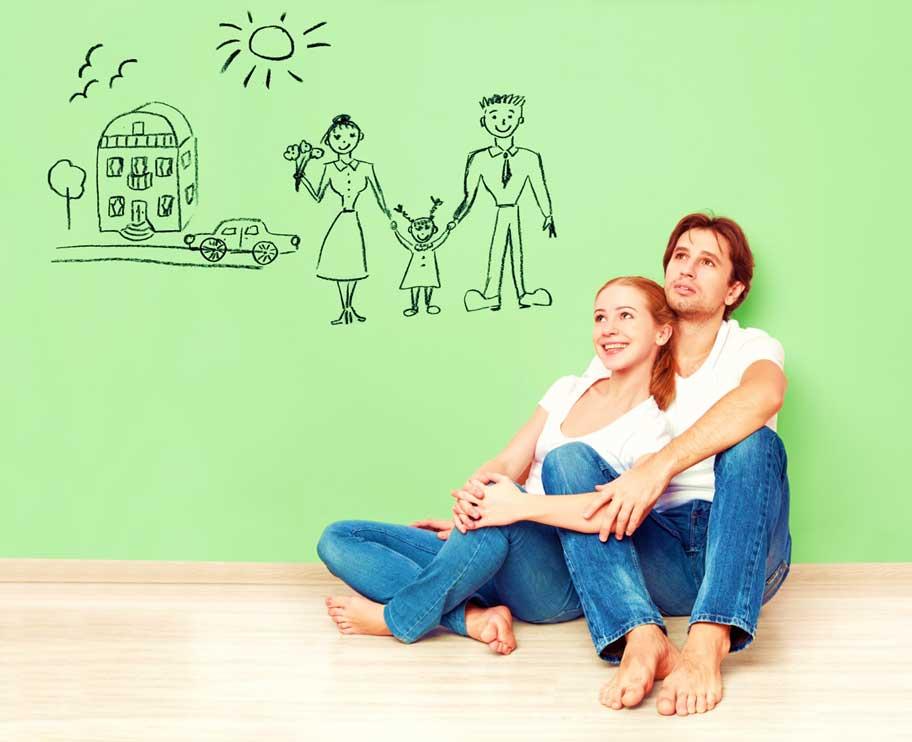 Планирование беременности в Бутово