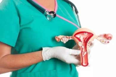 Акции гинекология